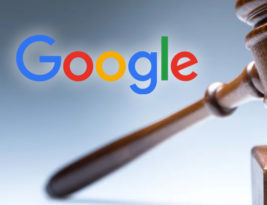 [DE] Publisher empören sich über Google's Unified First Price Auction